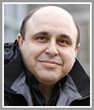 Marc-David Seidel