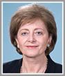 Tatiana Kosfova