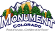 Town of Monument joins the Rocky Mountain E-Purchasing System for Automated Distribution