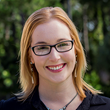 Jennifer Kraus, Senior Solution Consultant, Bit-Wizards