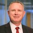 RF Technologies, Inc. Names New President