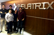 Belatrix Software Expands to Colombia
