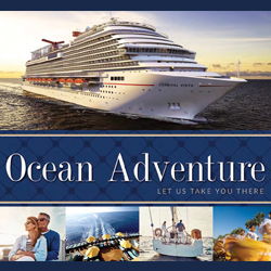 ocean-adventure-odenza-incentive