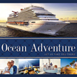 Odenza Launches New Incentive: 7-Day Ocean Adventure