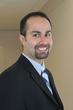 Delta Dental names MohammadReza Navid group vice president of sales