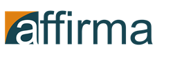 Affirma Consulting, Gold Sponsor of SharePoint Fest Seattle