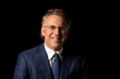 Neil Everett of ESPN to Deliver Keynote Address at 2017 Global Tourism Summit in Honolulu, September 20
