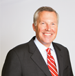 CB&S Bank Names New President and CEO