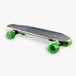 ACTON Launches Much-Anticipated BLINK S2 Electric Skateboard