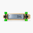 ACTON BLINK S2 Dual Motor Electric Skateboard - Battery