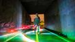 ACTON BLINK S2 Dual Motor Electric Skateboard - Night