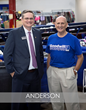 Horizon Goodwill Opens New Store Location in Charles Town, West Virginia
