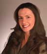 Houstonian Hotel, Club & Spa Announces Appointment of Cher Harris as General Manager of The Houstonian Club