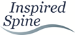 Inspired Spine Holds 2nd Annual Minimally Invasive Spine Conference