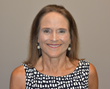 Dr. Ellen Ovson Has Been Promoted to Medical Director at Lakeview Health in Jacksonville