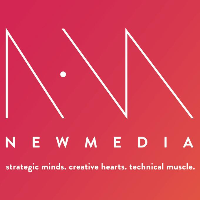 Denver Business Journal News: NEWMEDIA Takes Coveted #1 Spot For Denver Website Design