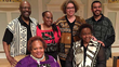 Linda Tillery & the Cultural Heritage Choir set to perform at the 2nd Annual Meadows Livingstone Scholarship Fund Concert