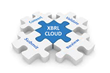 XBRL Cloud Service Welcomes Its 100th Solvency and CRD4 User