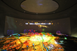 Christie Highlights Urban Planning in Changchun Museum