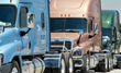 R & R Trucking, Inc. Purchases New Freightliner Cascadias