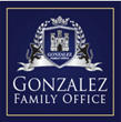 "Gonzalez Family Office and Boundless Impact Investing Co-Host ""Impact Investing in the Healthcare Space"""