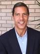 AgileAssets Inc. Appoints Dirk Luthro as Chief Financial Officer