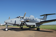 Commuter Air Technology Completes Aircraft Integration for Arizona Department of Public Safety