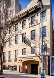 Brooklyn Music School Capital Grants