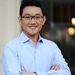 Corporate Software Services Inc is Pleased to Announce the New Hire of Dr Ted Pham as Data Scientist