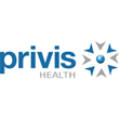 Privis Health to Attend and Sponsor North Carolina Hospital Association Summer Meeting, Myrtle Beach SC July 19-21, 2017