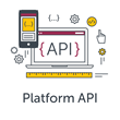 Ascert Releases API Testing Services via Ascertified