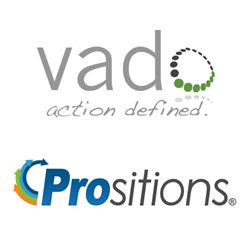 Vado and Prositions Partner