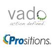 Prositions Announces New Product Line, Vado