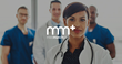 MedMatchPlus+ Launches New Residency Application Supplemental Tool for Medical Students