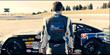 Industrial Battery & Charger, Inc. Partners with Justin Carroll Racing Team