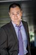 Attorney John Igarashi Files Racial Discrimination Complaint Against Kaiser