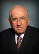 Renowned Texas, Orthopaedic Surgeon, Jesse C. DeLee, MD, Inducted into AOSSM Hall of Fame