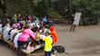 WOLF School Educates Local PVUSD and MCOE Students in 2017 STEM Summer Camp Programs