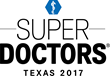 Texas Monthly Super Doctors 2017 Recognizes 26 U.S. Dermatology Partners Physicians