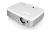 Optoma Introduces New Line of Reliable, Flexible Projectors for Classroom and Corporate Environments