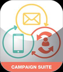 Campaign Suite