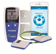 Compass Health Brands Releases AccuRelief™ 3-in- 1 Wireless Pain Device and Mobile App – Putting Pain Relief Back into Consumers' Hands