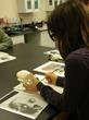Scientific Illustration Workshop