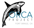 """A Killer Experience on the Mendocino Coast"": Noyo Center for Marine Science Launches Orca Articulation Workshop July 17-August 12 in Fort Bragg"