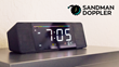 The World's Greatest Alarm Clock Launches on Kickstarter