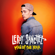 "Leroy Sanchez Drops Original Single ""Man Of The Year"" With Exclusive People Premiere, Setting Up Debut EP For Summer Release"