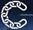 ChainCoin HODLers Revolution! - New Trend in Bitcoin World