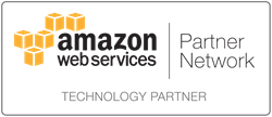 AWS Technology Partnership