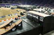 Monster Energy's James Foster Wins First X Games Gold in BMX Big Air in Minneapolis
