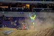 Josh Sheehan Grabs Silver in Moto X Freestyle at X Games Minneapolis